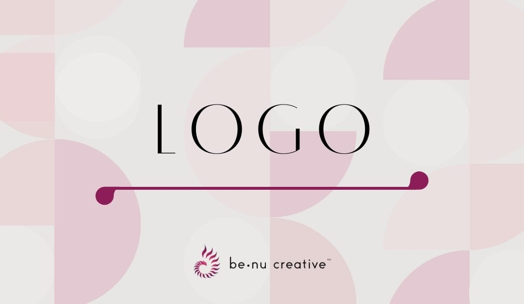 Your Guide to Logo Design [Everything You Need to Know]