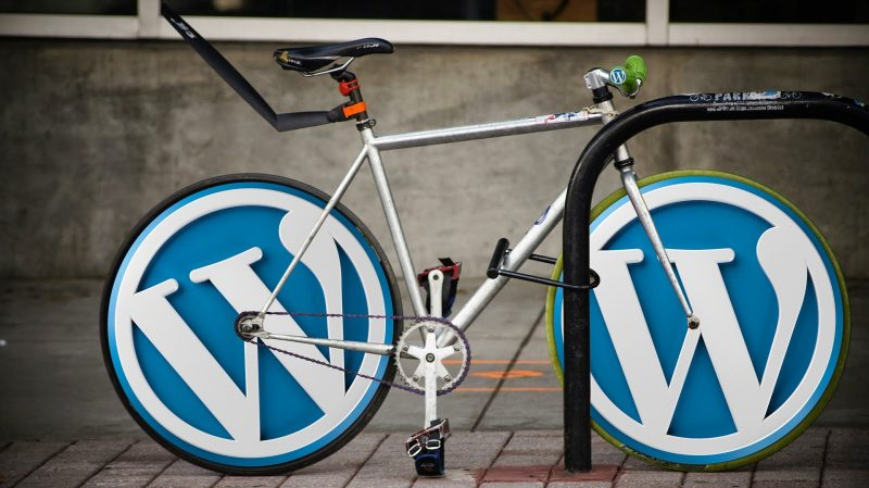 Should You Use a WordPress Theme, or Should You Make Your Own?